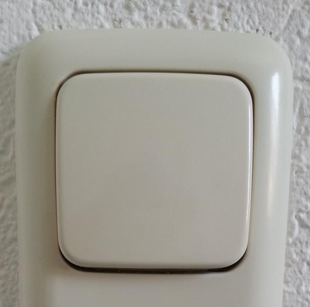 Relativ Lichtschalter anschließen - Lernen Sie wie man einen Schalter FG49