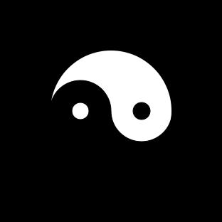 Was Ist Feng Shui einen feng shui garten richtig anlegen - plan und beispiele |